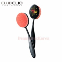 CLIO Super Sufur Proplay Master Brush 103 1ea [Super Sufur Limited Edition]